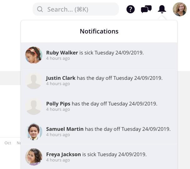 Screenshot_2019-09-24_at_11.23.37.png